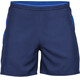 Marmot Accelerate Pantaloni corti Uomo blu